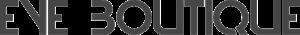 Hassan's Optician Co. - Eye Boutique Official Logo