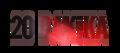 Logo of 20 Dakika.png