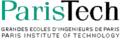 Logo paristech.png