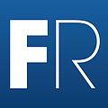 Logo web Fondation res Publica.jpg