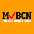 Logotipo de Millor Barcelona.png