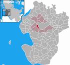 Lohe Rickelshof