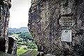 Lohmen, Germany - panoramio (11).jpg