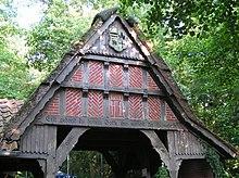 Heimat Wikipedia