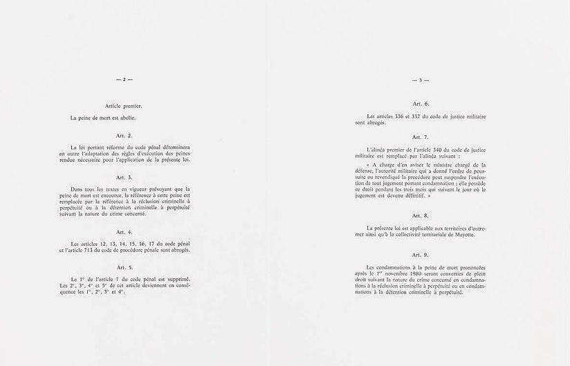 Loi-abolition-peine-de-mort- Archives nationales-19940194-4.jpg