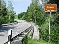 Loisachbrücke Beuerberg GO-4.JPG