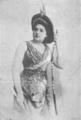 """Lola Beeth als """"Viviane"""" 1895 Hof-Atelier Adele.png"""