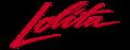 Lolita movie logo.png