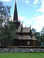 Lom stave church.jpg