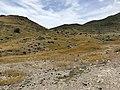 Loma Pelada, Parque Natural Cabo de Gata - Nijar (26739960847).jpg