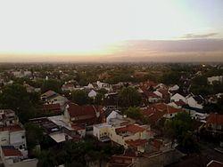 Lomas de Zamora - Vista.jpg