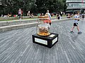 London, UK - panoramio - IIya Kuzhekin (58).jpg
