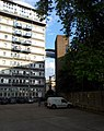 London-Woolwich, Clara Place.jpg