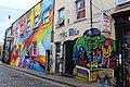 London - Chance Street.jpg