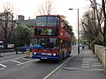 London Bus route 189.jpg