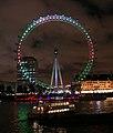 London Eye (3015154955).jpg