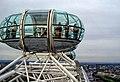 London Eye - panoramio (5).jpg
