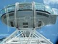 London Eye - panoramio (58).jpg