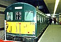 London Fenchurch Street Green Class 302.jpg