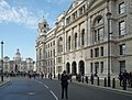 London MMB »1Z9 Horse Guards Avenue.jpg