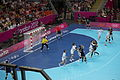 London Olympics 2012 Bronze Medal Match (4).jpg