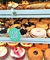 London donuts (2).jpg