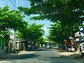 Long Châu, tx. Tân Châu, An Giang, Vietnam - panoramio (7).jpg