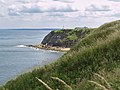 Long Nab - geograph.org.uk - 491597.jpg