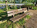 Long shot of the bench (OpenBenches 6244-2).jpg