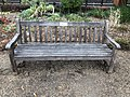 Long shot of the bench (OpenBenches 7972-1).jpg