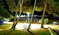 Lopar - Paradise Beach - panoramio.jpg