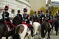 Lord Mayor's Show, London 2006 (295522199).jpg