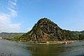 Loreley am Rhein.JPG