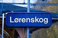Lorenskogstasjon.jpg