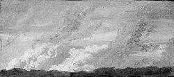 Lorenz Frølich: Cloud Formations