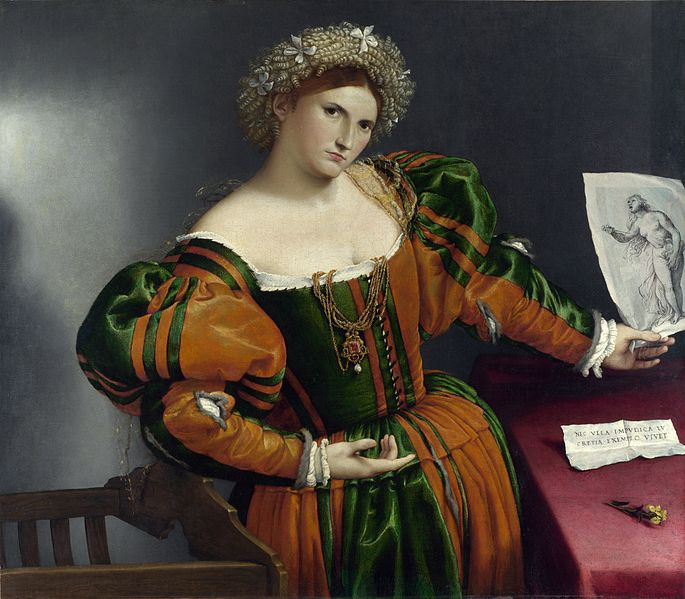 File:Lorenzo Lotto 046.jpg
