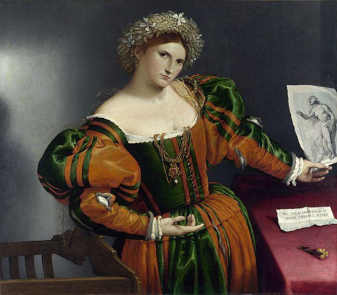 File:Lorenzo Lotto 046.jpg