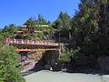 Los Queñes, puente (9673405681).jpg