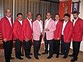 Los pakines 2008 01.JPG