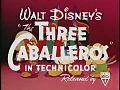 Los tres Caballeros 2.jpg