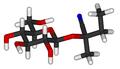 Lotaustralin 3D sticks.png