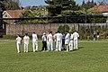 Loughton CC v Ardleigh Green & Havering-Atte-Bower CC at Loughton, Essex, England 6D 02.jpg