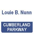Louie B Nunn Cumberland Parkway.png