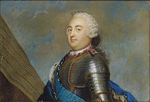 Louis-Philippe by Welper.jpg