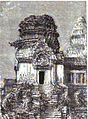 Louis Delaporte-Angkor Vat4.JPG