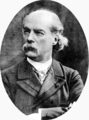 Louis Liard.png
