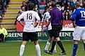 Louis Tomlinson & Liam Payne (14276760342).jpg