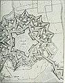Louis XIV en Flandres - les institutions, les hommes et les méthodes dans une province nouvellement annexée, 1667-1708; affaires militaires, administratives, commerciales, politiques, judiciaires, (14598334307).jpg