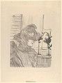 "Louise Blouet ""Le Margoin"" MET DP835703.jpg"