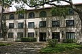 Louisiana State University, Baton Rouge, Louisana - panoramio (52).jpg